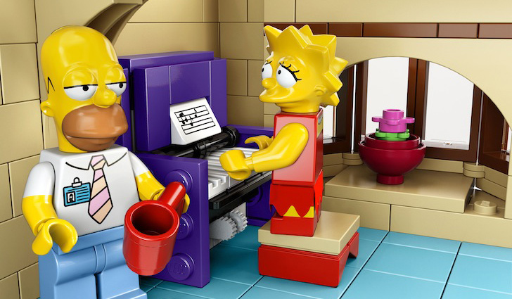 Simpsons-Piano-02
