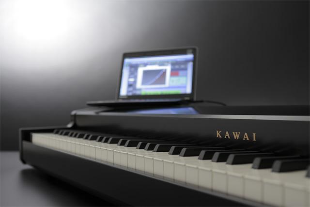 kawai-vp1